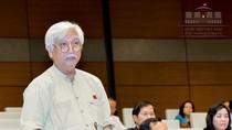 Ông Dương Trung Quốc: Người ta sợ nhất là những kẻ đạo đức giả