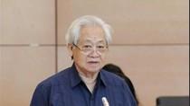 Bộ Giáo dục nên kiểm soát Thanh Hóa trong khảo sát giáo viên tiếng Anh