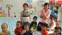 Cha mẹ ở Thủ đô cần chuẩn bị những gì để đăng ký học mầm non, mẫu giáo cho con?