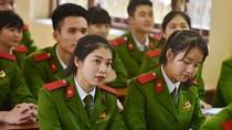 Bộ Giáo dục đề nghị Bộ Quốc phòng, Bộ Công an rà soát kết quả xét tuyển đại học