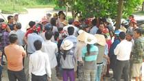 Bộ Giáo dục yêu cầu các tỉnh báo cáo việc sáp nhập trường học