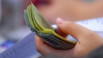 Thu nhập từ 9 triệu trở lên sẽ phải nộp thuế