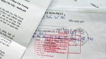 Hà Nội: Chủ tịch quận Cầu Giấy bị kiện vì vụ đưa người đi cai nghiện