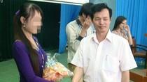 """""""Giám đốc doanh nghiệp chè ở Thái Nguyên đã bị đâm 11 nhát"""""""
