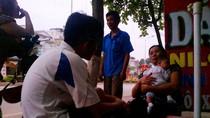 Vĩnh Yên 2 ngày sau vụ dân mang quan tài qua các phố