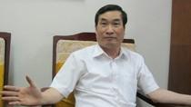Giáo sư Đào Trọng Thi không chọn những người học tại chức làm giảng viên