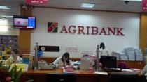 Những bất thường tiền tỷ trong việc in ấn lịch Tết của Agribank