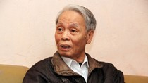 """Bắt ông Đinh La Thăng là """"cú đấm thép"""" vào nạn tham nhũng"""