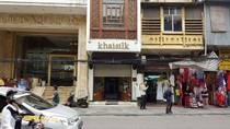 Bộ Công Thương chuyển hồ sơ, vật chứng vụ Khaisilk sang cơ quan điều tra