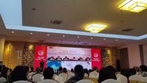 Diễn giả của AIA xuyên tạc pháp luật về Bảo hiểm xã hội, Bảo hiểm y tế