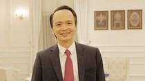 Vì sao ông Trịnh Văn Quyết vẫn không được Forbes xếp hạng tỷ phú thế giới?
