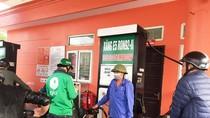 Tăng thuế xăng dầu lên kịch khung 4000 đồng/lít, ai được hưởng lợi?
