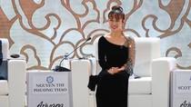 Những lãnh đạo doanh nghiệp nổi bật tại APEC CEO Summit 2017