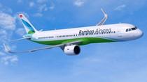 Bamboo Airways lỡ hẹn cất cánh, vẫn tuyên bố có sự đồng thuận cao từ bộ ngành