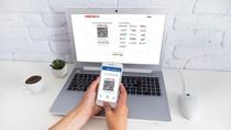 Vietjet Air triển khai phương thức thanh toán qua mã VNPAY-QR