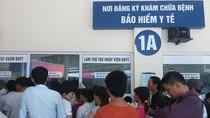 Kỷ lục bệnh nhân tỉnh Vĩnh Long được bảo hiểm y tế chi trả trên 4,7 tỷ đồng