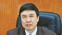 Bảo hiểm xã hội Việt Nam lên tiếng vụ ông Lê Bạch Hồng bị bắt, tạm giam