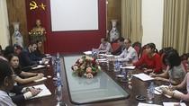 Ngân hàng thế giới cam kết hỗ trợ Bảo hiểm xã hội Việt Nam quản lý và đầu tư quỹ