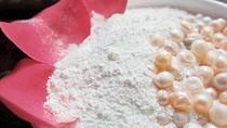 Kem và bột tắm trắng Ngọc Trai bị thu hồi trên toàn quốc