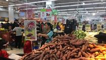 Thị trường Trung Quốc không còn dễ cho nông sản Việt