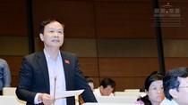Cần phải làm rõ vì sao hàng trăm trẻ em Bắc Ninh nhiễm sán lợn