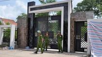Vụ thảm sát 6 người một nhà ở Bình Phước, thông tin chính thức từ công an