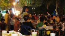 Công an kiến nghị giới hạn thời gian mở quán nhậu ở TP.Hồ Chí Minh