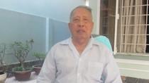 Nguyên Giám đốc sân bay Tân Sơn Nhất đề nghị thu hồi ngay sân golf
