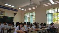 Thành phố Hồ Chí Minh đề nghị xem xét, xử lý vụ cô giáo lên lớp nhưng im lặng