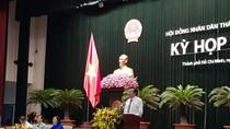 Thành phố Hồ Chí Minh có thể không tăng học phí