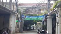 Trường Đại học Tài Nguyên và Môi trường Thành phố Hồ Chí Minh có nhiều sai phạm