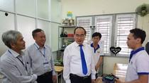 Thành phố Hồ Chí Minh thu hút, đãi ngộ giáo viên mầm non cao nhất cả nước
