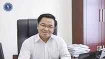 """Phó Giáo sư Bùi Xuân Hải: """"Học là phải thi"""""""