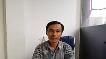 Xét xử vụ thầy giáo kiện Hiệu trưởng xếp loại không đúng luật ở huyện Xuyên Mộc
