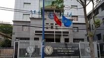 71 sinh viên trường Luật có thể bị buộc thôi học