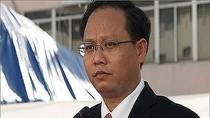 Bí thư Nguyễn Thiện Nhân nói về việc xử lý kỷ luật ông Tất Thành Cang