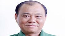 Kỷ luật cảnh cáo ông Lê Tấn Hùng