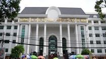 Cao mét rưỡi trở lên mới được thi ngành sư phạm ở Thành phố Hồ Chí Minh