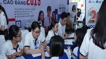 Trường Đại học Hoa Sen công bố gói học bổng trị giá 20 tỷ đồng