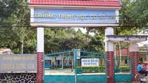 Một trường học ở Krông Pắk vi phạm, dạy thêm thu tiền của gần 1.000 học sinh