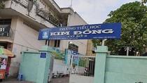 Cần làm rõ thông tin bạo hành học sinh ở Trường tiểu học Kim Đồng