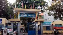 Sở Giáo dục Thành phố Hồ Chí Minh nói gì về vụ tái bổ nhiệm ông Trần Minh Luân?