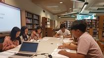 Tập đoàn giáo dục Nguyễn Hoàng tài trợ hơn 1.000 suất học bổng quốc tế