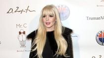 Sao 1/3: Lindsay Lohan nói điều 'tâm huyết' với Playboy