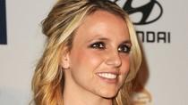 Hot 12/3: 10 triệu đô không mời nổi Britney Spears