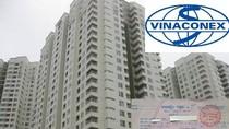 Vụ cụm chung cư N05: Vinaconex đã vi phạm nghiêm trọng Bộ luật dân sự