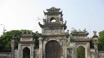 Thưởng ngoạn cảnh chùa Chuông (Hưng Yên): Đệ nhất Phố Hiến danh lam