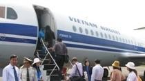 Vietnam Airlines thâu tóm thị trường, NTD hoàn toàn bất lợi?