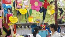 Mừng Valentine, BigC giảm giá sốc hơn 1.000 mặt hàng