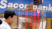 Từ Sacombank, nhìn lại 5 thương vụ đình đám tại VN